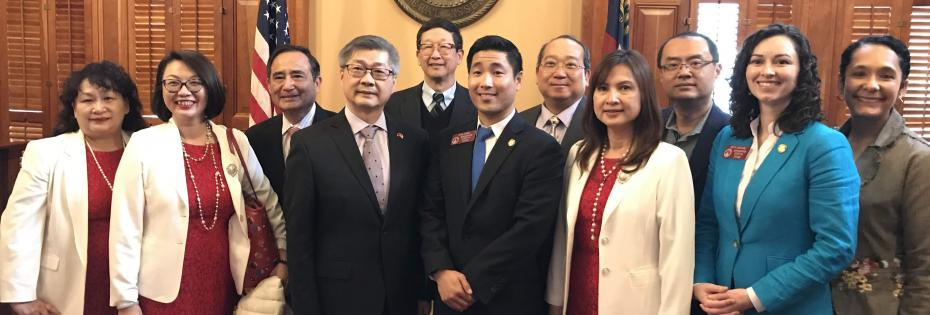 2-24-2020 Asian American Advocacy Day<NOCONTENT>