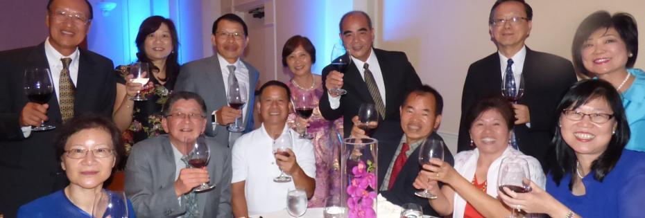 TJCCGA's Taste of Taiwan Gala at Atlanta History Center on 9/19/16<NOCONTENT>